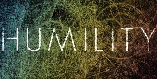 AHumility444